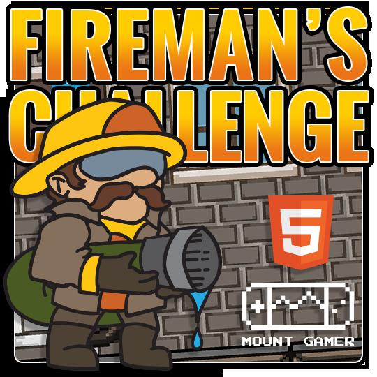 fireman-bumper-2020